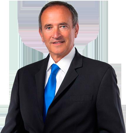Attorney Martin Schmidt