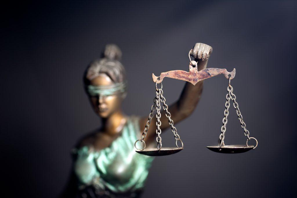 Covid-19 nursing home lawsuits