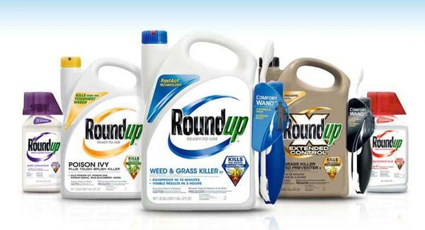 roundup class action lawsuit