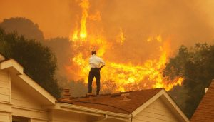 Ventura and LA Wildfires Schmidt National Law Group 1