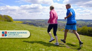 Hip & Knee Replacements Lawsuits and Claims Schmidt National Law Group 3