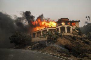 Ventura and LA Wildfires Schmidt National Law Group 6