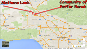 Aliso Canyon Gas Leak Lawsuit Schmidt National Law Group 3