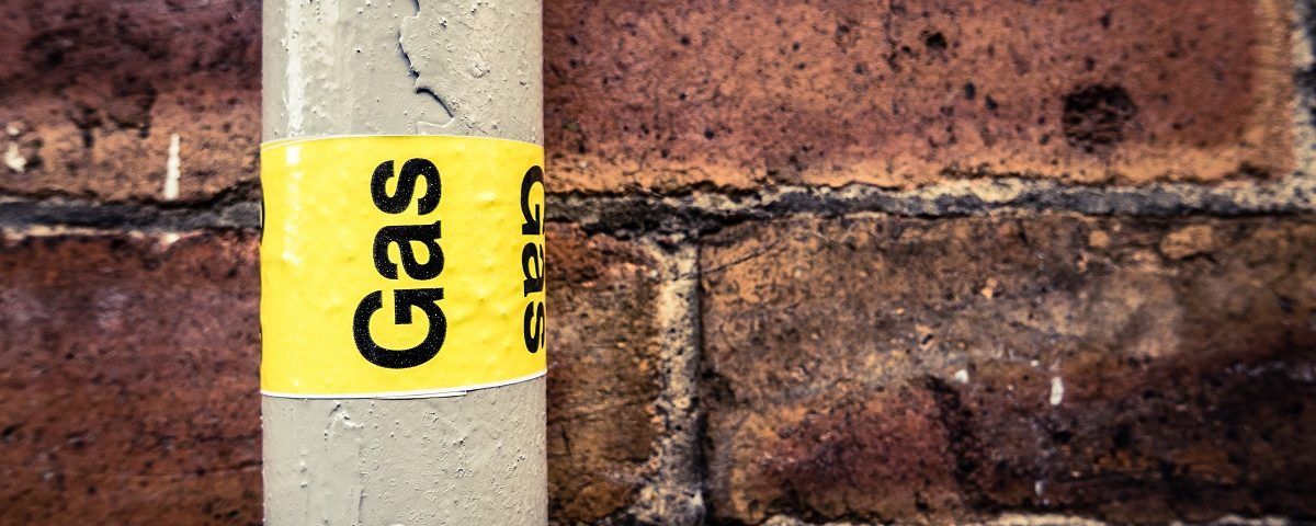 Aliso Canyon Gas Leak Lawsuit Schmidt National Law Group 5