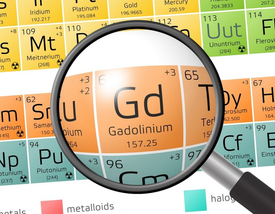 Gadolinium Lawsuits and Claims Schmidt National Law Group 3