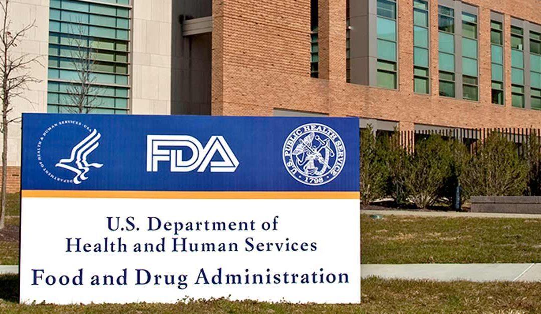 FDA Recall Over Valsartan Cancer Risk | Schmidt National Law