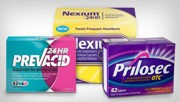 nexium-prevacid-prilosec-stomach-cancer