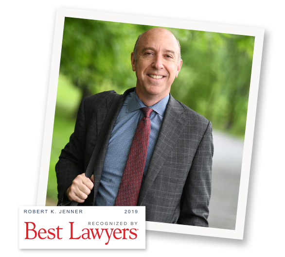 Rob Jenner, lead attorney at Jenner Law, PC is proud to fight for the rights of HIV patients nationwide against Truvada drug maker, Gilead Sciences.