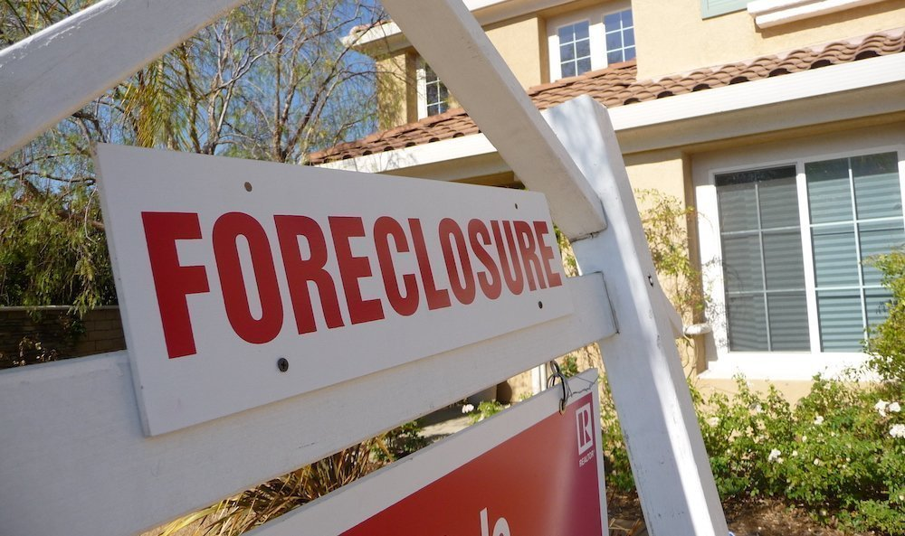 Loan Modification Class Action - Lenders Owe Homeowners