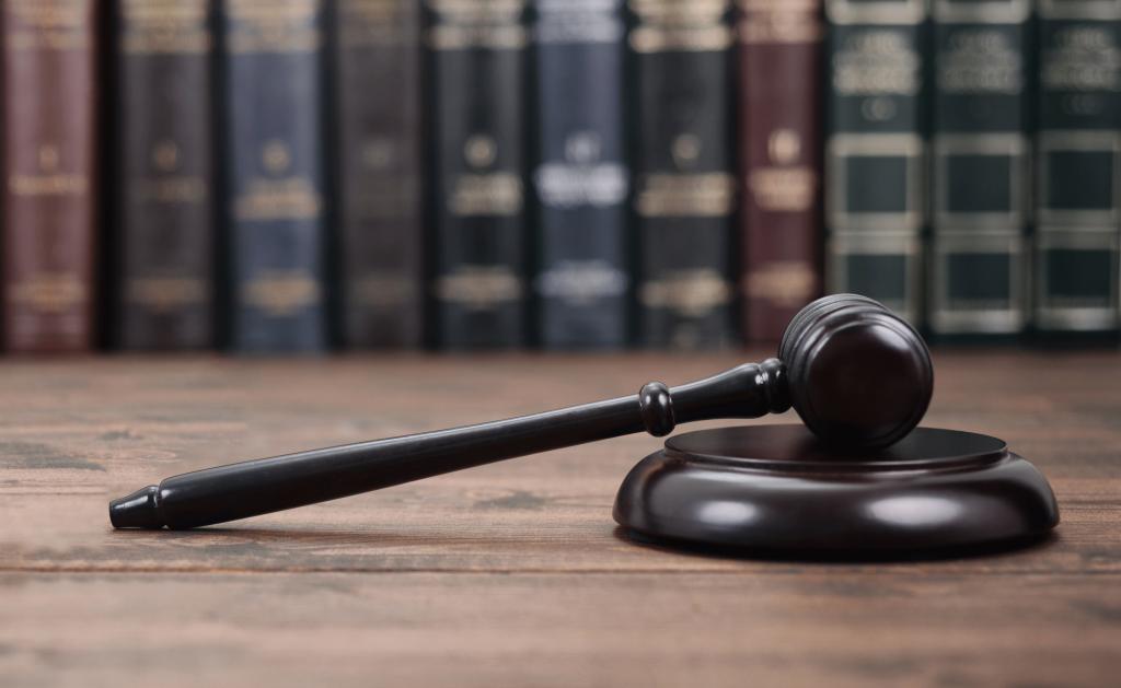 Truvada lawsuits