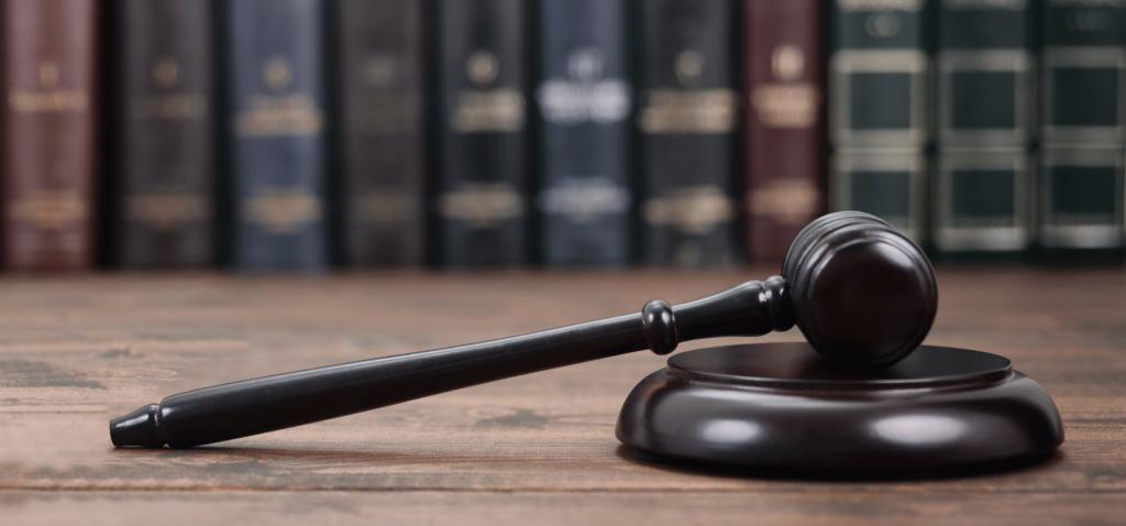 3m earplug lawsuit individual payout