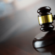 hernia mesh lawsuit settlement