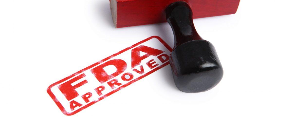 FDA approves descovy for prep