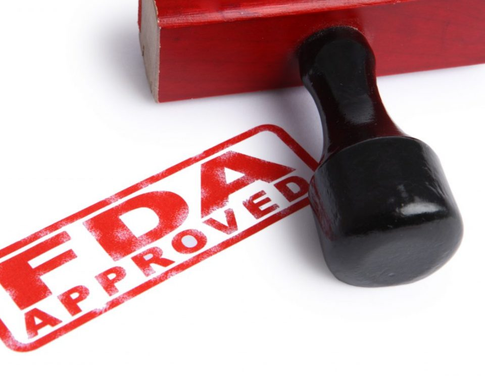 FDA approves descovy for prep