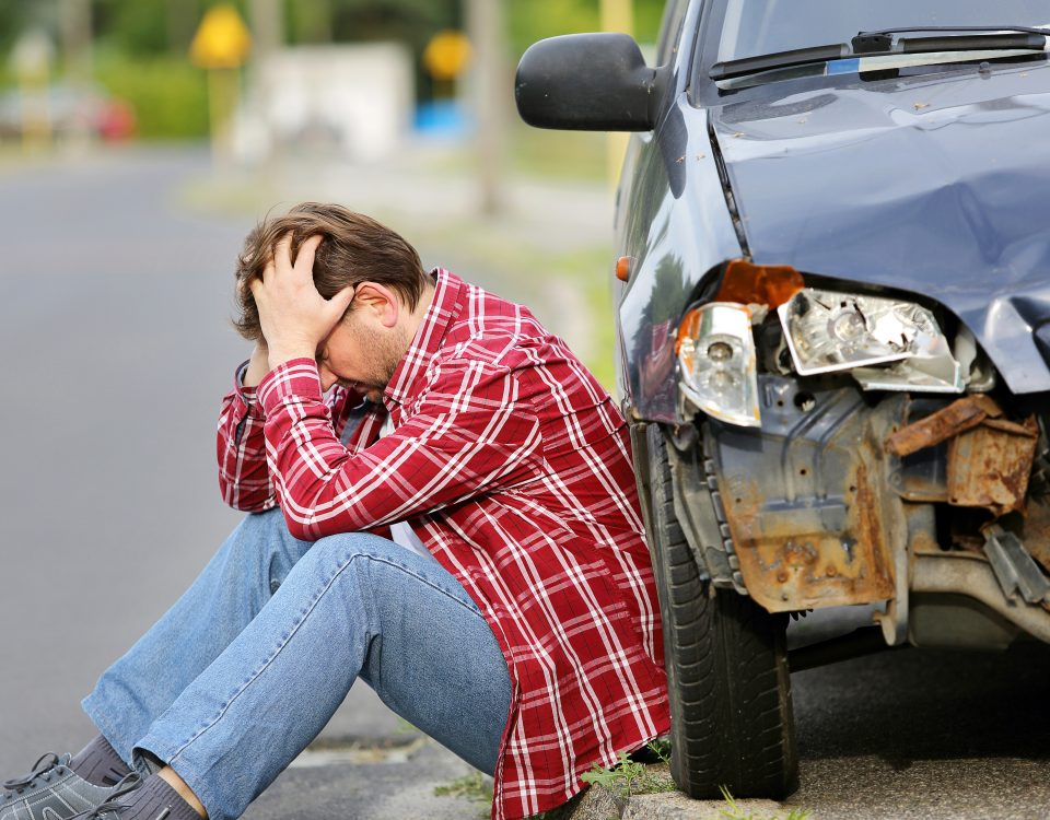 car insurance underpay class action