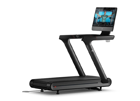 Peloton Tread+ Treadmill Class Action Lawsuit